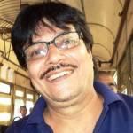 Sujit Chatterjee
