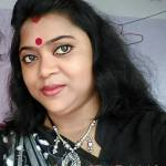Sonali Das Srkar